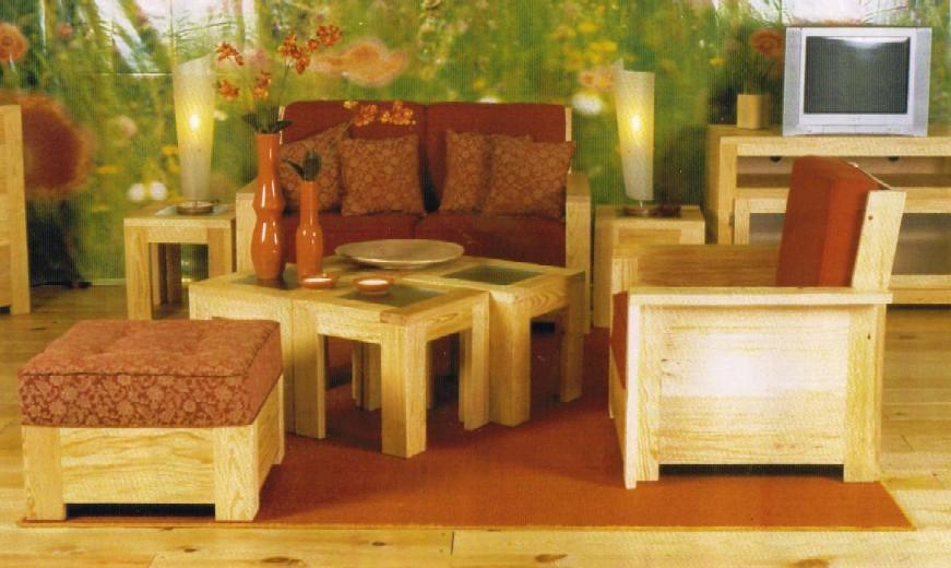 hacienda del sol mexico m bel wohn und. Black Bedroom Furniture Sets. Home Design Ideas